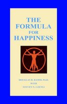 The Formula for Happiness