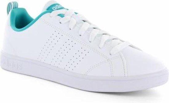 adidas Advantage Clean VS Women's Dames maat 38