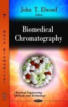 Biomedical Chromatography
