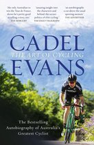The Art of Cycling