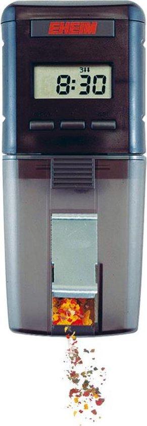 Eheim Voederautomaat - Automatische Voersystemen
