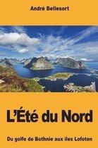 L' t Du Nord