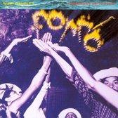 Brazil Classics 3: Forro