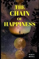 The Chain of Happiness