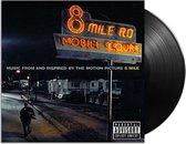 8 Mile (LP)