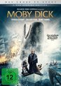 Moby Dick (1998) (DvD)