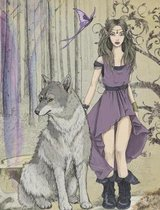 The Fairy and the Wolfe