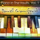 Piano In The Vaults, Vol. 1