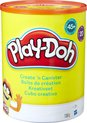 Play-Doh Create 'N Canister Startersset - Klei