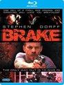 Brake (Blu-ray)