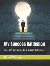 My Success Battleplan