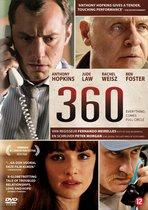 Speelfilm - 360
