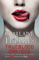 True Blood Omnibus