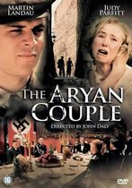 Aryan Couple
