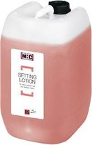 M:C Setting Lotion Extra Sterk 5000ml