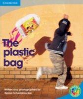 The Plastic Bag