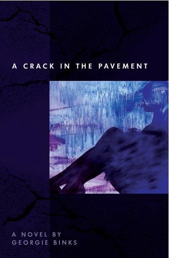 A Crack in the Pavement