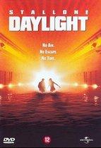 Daylight (D)