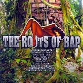 Roots of Rap [Bonus Track]