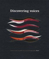 Discovering Voices