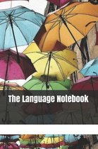 The Language Notebook