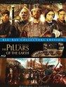 The Pillars Of The Earth (Blu-ray)