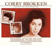 Corry Brokken - De Keuze Van Annie De Reuver
