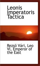 Leonis Imperatoris Tactica