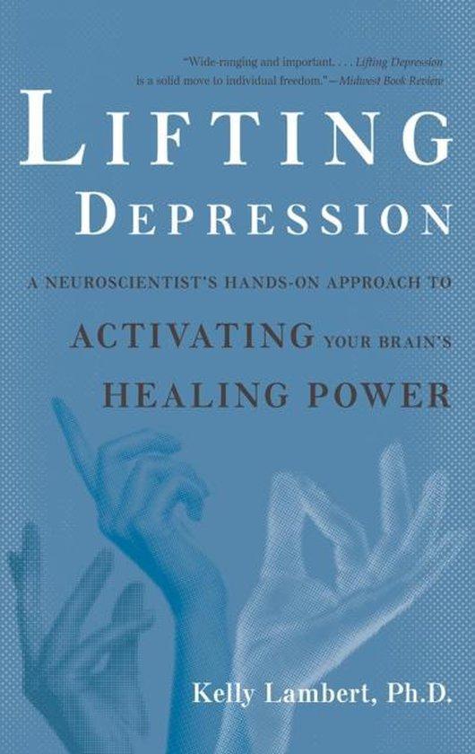 Lifting Depression