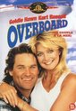 Dvd Overboard