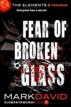 Fear Of Broken Glass