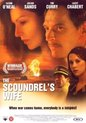 A Scoundrel's Wife