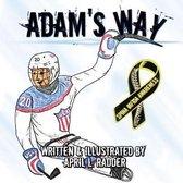 Adam's Way