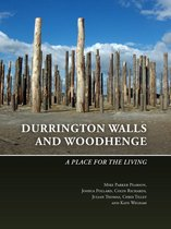 Durrington Walls and Woodhenge