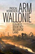 Arm Wallonie
