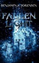 Fallen Light