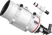 Bresser Messier Telescoop OTA MC-152/1900 HEXAFOC