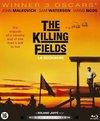 The Killing Fields (Blu-ray)