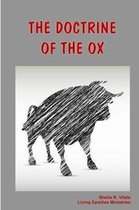 The Doctrine of the Ox