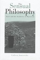 The Sensual Philosophy