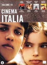Cinema Italia 3