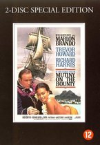 Mutiny On The Bounty (Special Edition)
