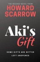 Aki's Gift