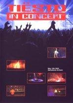 Tiësto - In Concert: Gelredome 2003 (2DVD) (HD-DVD)