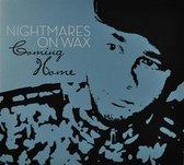 Nightmares On Wax/Coming Home