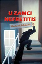 U zamci Nefretitis