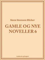 Gamle og nye noveller (6)