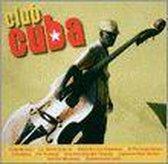 Various - Club Cuba 3