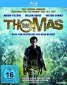 Odd Thomas (Blu-ray in Steelbook)