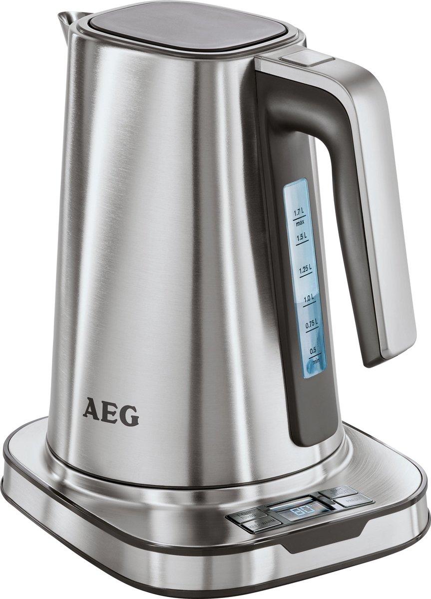 AEG EWA7800 PremiumLine Waterkoker